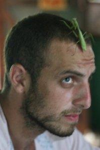 Sami Asad