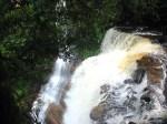 Sela'an Falls
