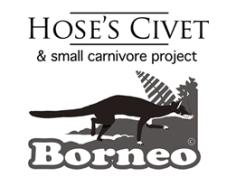 HOSCAP Borneo Logo