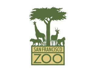 San Francisco Zoo Logo