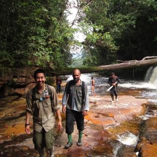 John Mathai_Seth Wong_Selaan Waterfall